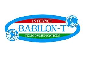 Babilon-T